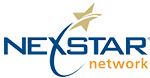Member of Nexstar Network